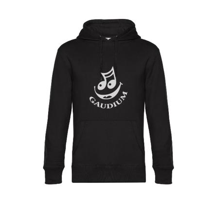 MusikPatriot Individuelles Produkt mit Deinem eigenen Logo