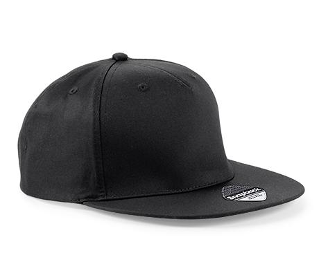 MusikPatriot Snapback Cap Basic