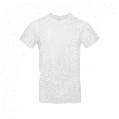 MusikPatriot T-Shirt Basic ohne Logo (Mid Quality)