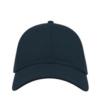 MusikPatriot Cap Basic