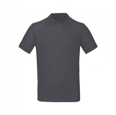 MusikPatriot Poloshirt Basic ohne Logo (Mid Quality)